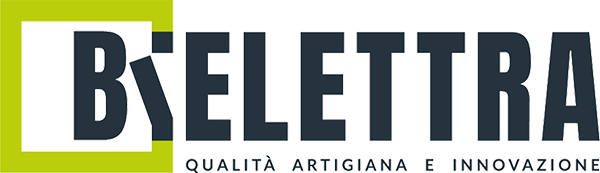 Bielettra